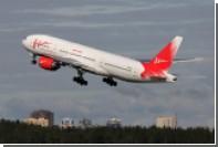 Мосстройэкономбанк подал иск о банкротстве авиакомпании «ВИМ-Авиа»