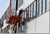 АИЖК разработает стратегию развития города Свободный