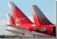 Самолеты «ВИМ-Авиа» остались под оперативным управлением компании
