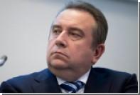 Глава ОСК рассказал о докапитализации заводов и вспомнил о хищениях