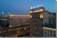 «Мегафон» опроверг информацию об отставке гендиректора компании Солдатенкова