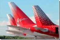 Минтранс назвал дату прекращения регулярных рейсов «ВИМ-Авиа»