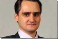 Станислав Пушпур возглавил pr-агентство «Тайный Советник»