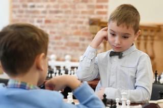 Британские ученые пообещали миллион долларов за разгадку шахматной задачи