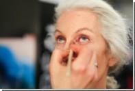 Биологи нашли способ замедлить старение