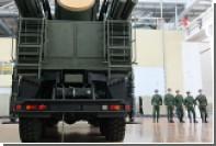 Названы сроки создания ЗРПК «Панцирь-СМ» с ракетой увеличенной дальности