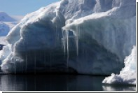 Раскрыты сроки наступления климатического коллапса