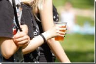 Раскрыт механизм формирования алкогольной зависимости