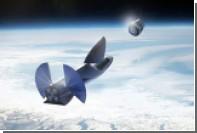 Маск представил Big Fucking Rocket