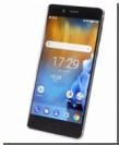 Nokia 8 - новый флагман, претендующий на лидерство