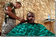 Развеян главный миф о бритье волос