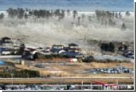 Раскрыто неожиданное последствие Великого землетрясения