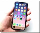 Как iPhone 8 повлияет на ОС Android