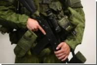 Военные обозначили сроки появления третьего поколения экипировки «Ратник»