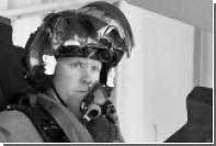 Летчик-испытатель Толбоев рассказал о разговоре с погибшим близ Зоны 51 пилотом