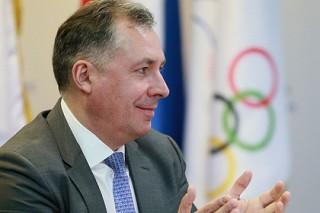 В ОКР рассказали о тысяче невиновных российских спортсменов из доклада Макларена