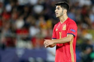 Лучший бомбардир «Реала» пропустит первый матч ЛЧ из-за неудачно побритых ног