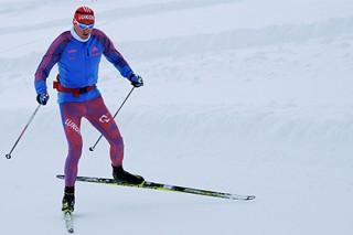 С российского чемпиона Сочи-2014 сняли обвинения в допинге