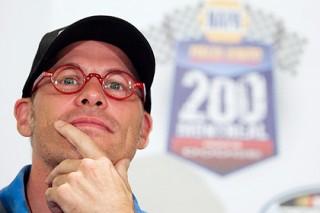 Вильнев назвал национальность Квята причиной его нахождения в «Формуле-1»