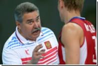 Определился соперник сборной России по полуфиналу чемпионата Европы по волейболу