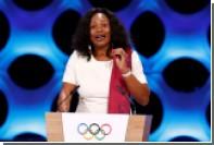 Во Франции заявили о возможном пропуске сборной Олимпийских игр-2018 в Пхенчхане