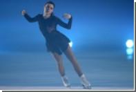 Олимпийская чемпионка Сотникова прокомментировала слухи о завершении карьеры