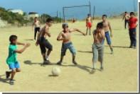 Александр Дюков призвал развивать в России футбольную экосистему