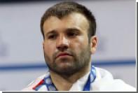 UFC отстранил российского бойца из-за подозрений в употреблении допинга