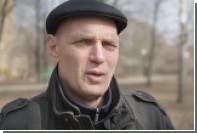 Бубнов оценил шансы «Спартака» против «Ливерпуля»