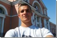 СМИ назвали легкоатлета Иванова зачинщиком потасовки со своим убийцей