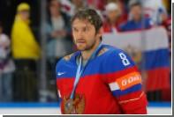 Овечкин объявил о пропуске Олимпиады-2018