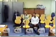 В сети появилось видео с откровениями Роналду в суде