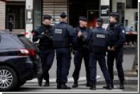 Прокуратура Франции обнаружила коррупционную схему между МОК и IAAF