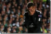 СМИ обвинили «Барселону» во лжи о трансфере Неймара