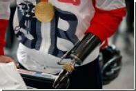 Британских паралимпийцев уличили в преднамеренном укорачивании конечностей