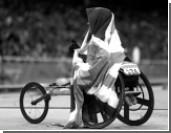 Британские спортсмены попались на уникальном мошенничестве