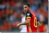 Футболист «Челси» оценил себя в 300 миллионов евро