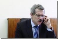 Родченков назвал Россию самым организованным допинговым нарушителем