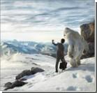 За поиски снежного человека взялись всерьез: военная техника и лаборатории наготове. Видео