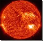На Солнце могут произойти мощные вспышки с серьезными последствиями для Земли