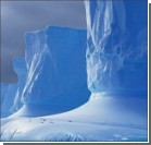 В Антарктиде подо льдом обнаружили гигантские тоннели