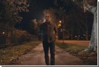 Вышел трейлер фильма «Сплит»