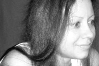 Погибла воевавшая в Сирии российская писательница