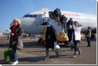 Минтранс ограничил бесплатный провоз ручной клади в самолетах