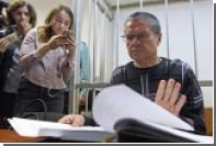 Сын Улюкаева выпустит фильм «Папа, сдохни» на дотации Минкульта
