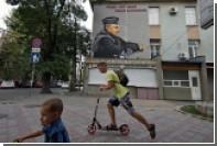 В Симферополе проведут массовый квест в честь Дня народного единства