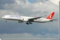 Названа лучшая европейская авиакомпания