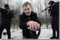 Милонов призвал к массовым казням рэперов