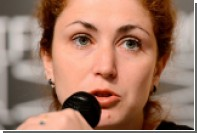 Директора молодежного театра Апфельбаум задержали по делу Серебренникова