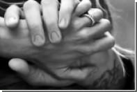 Tiffany & Co. сняла в видеоролике руки влюбленных